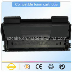 Print nero Cartridge (C13S051111) per Epson N3000 Toner Cartridge S051111 -