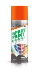 Красочный Visbella Auto аэрозольная краска