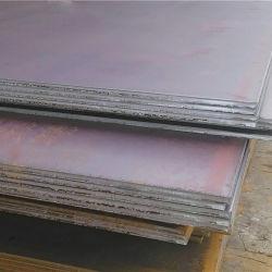 الراعي الأعلى ListingCarbon Steel ListingCarbon Steel Carbon Steel Ss400 A36 منتج ST37 Advantage S235jr Steel Price