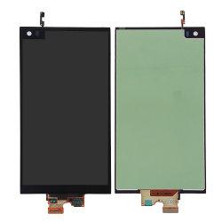 De Mobiele Telefoon LCD van de hoogste Kwaliteit met het Scherm van de Aanraking voor LG V20
