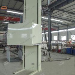 Piattaforma di sollevamento disabilitata con altezza 2m