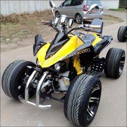 Мода EEC Quad Bike 250cc Racing ATV для взрослых