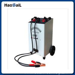 HS-1200D'UNE VOITURE Chargeur de batterie Chargeur rapide Le démarreur du moteur