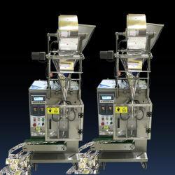 フルオートマチックの粉の詰物及びシーリング機械(側面のシーリング)