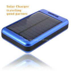 Miglior regalo per il caricabatterie per iPhone con caricabatterie solare da 12000 mAh