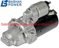 Conjunto do motor de arranque peças genuínas Doosan o Motor de Partida K101919910206791019333 K K K K1022750 300516-000151022753UM UM para se adequar Doosan Carro d355s-522345755