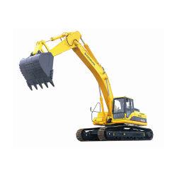 Zoomlion 36t Ze360e Lista de Equipamento de Construção