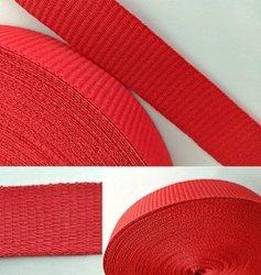 Huizhou Asunpaper nouveau tricot de fils de papier écologique Raphia cordon pour boîte cadeau