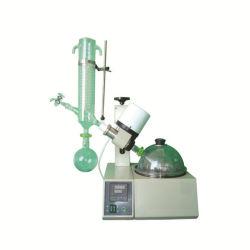Drehverdampfer, Verdampfer-Gerät für Labor Re-2000