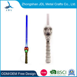 PVC 膨張可能な海賊 Sword のおもちゃの膨張可能な党項目のおもちゃの泡 武器 EVA フォーム銃と EVA 剣( 05 )