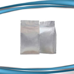 Высокое качество фармацевтического класса 99 % раствор Tianeptine Stablon
