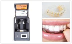 [3دتلك] [دس200] كبيرة طباعة حجم [3د] يحمي [برينتينغ مشن] لأنّ سنّ تجديد صمغ طبّ الأسنان المعوجّة