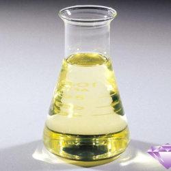 Óleo de fuso Polydiethylsiloxances (GF2, óleo de máquina iminente GF3) 63148-61-8