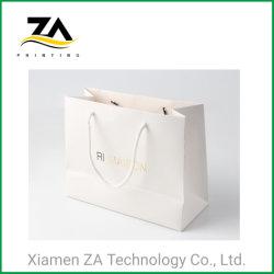 Мода пользовательские горячей печати логотип пленки дизайн костюмов мешок для упаковки