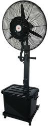 ventilateur de brumisation/ support ventilateur de l'eau/ventilateur extérieur