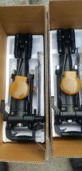 Yt24, yt26, yt28 máquina de perforación portátiles neumáticas/martillo de mano