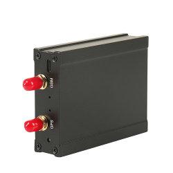 4G LTE GPS tracker pour le suivi du véhicule FDD Voiture réseau Tracker flotte GPS tracker Logiciel de localisation en temps réel
