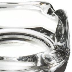 De goedkope Grote In het groot Grote Levering voor doorverkoop van de Asbakjes van het Glas van de Asbakjes van het Glas Binnen