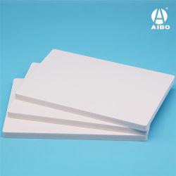 印刷および広告のための高密度プラスチックボードPVCシート