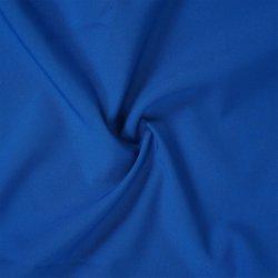 Los hombres y mujeres Casual Tejido de nylon