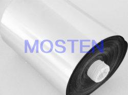 Молибден Mo пластину лист пленки газа плоский стержень бар провод горниле лодки