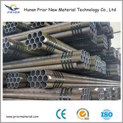Бойлер высокого давления бесшовных стальных трубопроводов