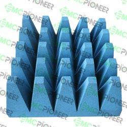 Emcpioneer Schaumgummi-saugfähiges Material für HF-Raum