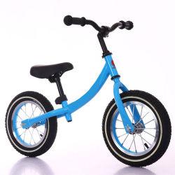 Haut l'équilibre en acier au carbone vélo équilibre bébé vélo pour la vente de voiture