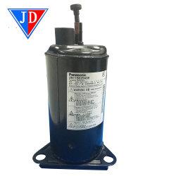 C-SB263h8a система условных спиральный компрессор