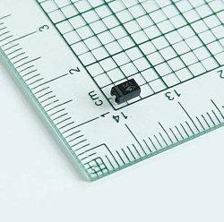 M1 de SMA (DO-214AC) de 50V, 1A, Vf=1,1 V@1un rectificador diodo el transistor de electrónica