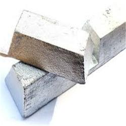 2020 [هبي] صناعة إثمد سبيكة 99.85%, 99.65%, معدن سبيكة