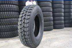 Тяжелых Dutytruck шин, TBR давление в шинах все стальные Tubless радиальные шины с помощью погрузчика | Сертификаты 13r22,5, 315/80r22,5, 295/80r22,5, 13r22,5, 315/80r22,5, 295/80r 22,5