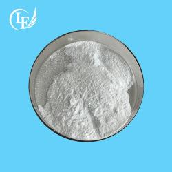 Categoría estética ácido hialurónico de Bajo Peso Molecular Precio