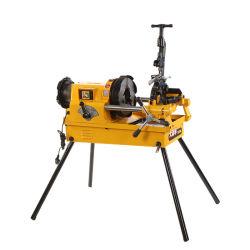 آلة أنبوب الموت اليدوي مقاس 3 بوصات طراز Hongli Sq80d بيع المصنع