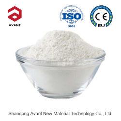 Nano óxido de alumínio em pó de alumina para polimento