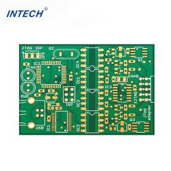 La fabbricazione dello scarto del PWB, scarto di PCBA, PCBA elettronico monta dal fornitore del circuito di Shenzhen