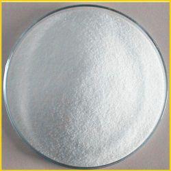 Vb6 cloridrato de piridoxina HCl/vitamina B6