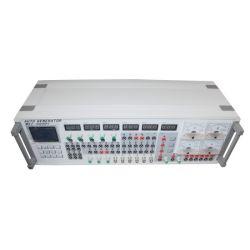 ECU Auto Repair Tool Mst-9000+ versão atualizada do automóvel Sinal Sensor Simulator Mst9000+ ECU a Ferramenta de Programação