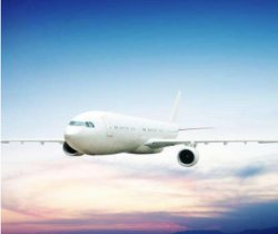 China Melhor Tratamento do Agente de transporte rápido de transporte aéreo de mercadorias para a RÚSSIA Moscovo e entrega.