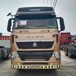 Оригинал Китай Shacman головки блока цилиндров погрузчика трактора/буксировки погрузчика F2000 F3000 X3000 H3000 M3000 6X4 8