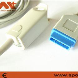 Ge Marquette avec capteur de SpO2 Nellcor Oximax Tech