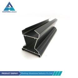 شكل الباب الصين الشركة المصنعة السعر الطرد الألومنيوم الألومنيوم الشكل