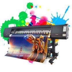 Novo Roland Impressora de grande formato para impressão têxtil máquinas CNC Impressão Flex Preço da Máquina