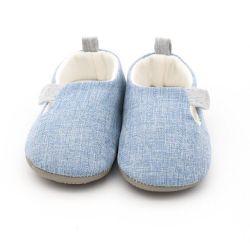 جديدة أسلوب يبيطر حذاء رياضة [ببي شو] للأطفال عربيّة [برولكر] ([قك20929-2])