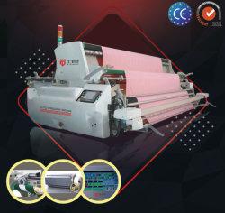 Máquina de Distribuição Automática de tecido de tricotar