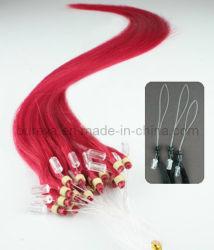 Бразильский человеческого волоса Extensions