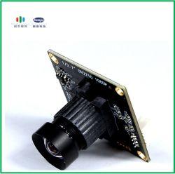 كاميرا WiFi ذات مظهر مرن لكاميرا USB عالية الدقة بدقة 1080p قابلة للتسجيل الوحدة