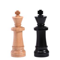 شطرنج خشبي بسعة 4 جيجابايت وسعة 4 جيجابايت وسعة 64 جيجابايت بسرعة بيع ساخنة محركات فلاش بالجملة بسعر الشركة المصنعة