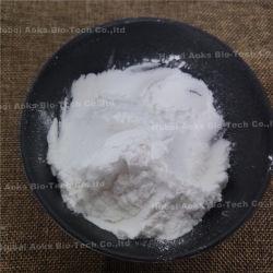 Zubehör hochwertiger CAS 70288-86-7 Ivermectin mit bestem Preis