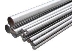 قضيب صلب من الفولاذ المقاوم للصدأ مقاس 12 مم 304 مم من الفولاذ المقاوم للصدأ المنتجات